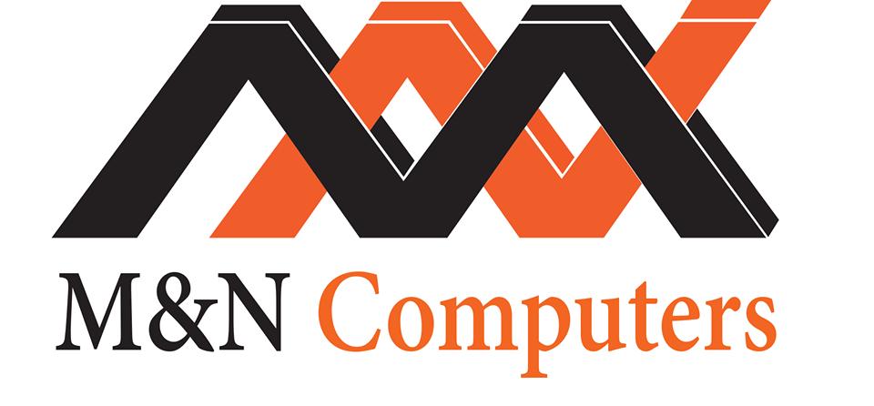 МН Компютри ЕООД (MN Computers ltd)