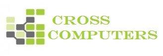 крос компютърс