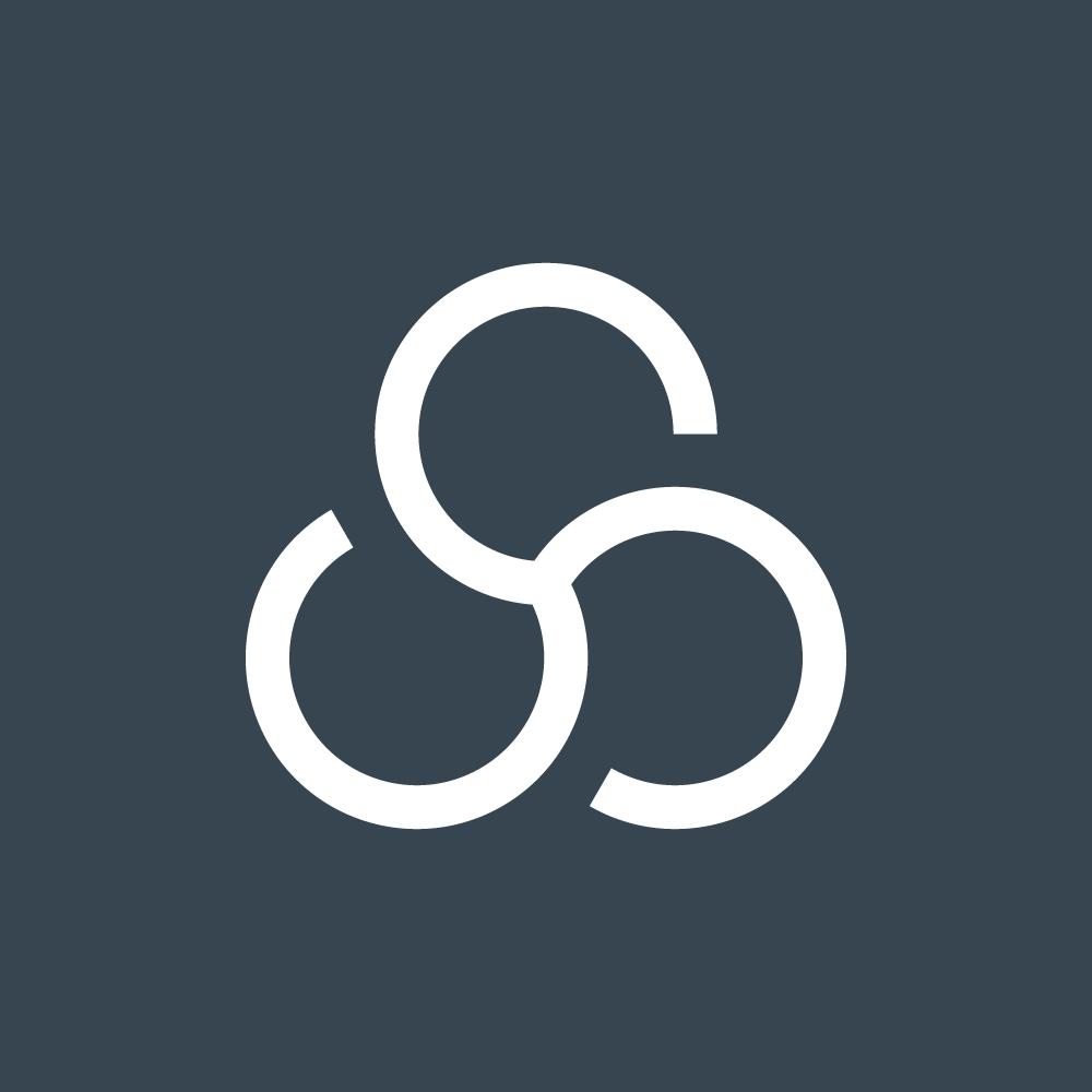 Neromare Design