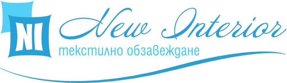 """New Interior – """"Кетертекс"""" ЕООД"""